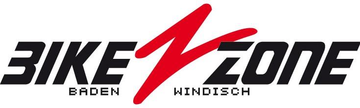 Bike Zone gesponsert von www bikezone ch